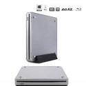 BDR-XS05T Pioneer Blu-Ray Writer