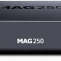 MAG250 IPTV Set Top Box