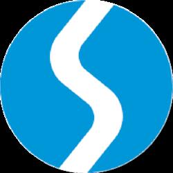 synintsys